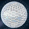 ФСБ увидела угрозу национальной безопасности в спутниковом интернете