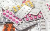 В России отменили обязательную сертификацию лекарств