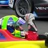 Формула-Е: Ди Грасси выигрывает парижский этап и укрепляет лидерство