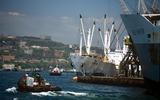 В свободном порту Владивостока построят роскошную гостиницу