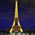 Франция: известный отель будет принимать туристов только из Китая