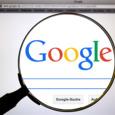 Google угрожает пометить российские сайты как «небезопасные»