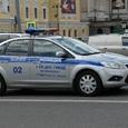 Семь человек погибли в ДТП с двумя грузовиками в Крыму