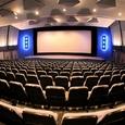 Американские кинокритики составили рейтинг лучших фильмов 2018 года