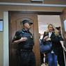 Друзья и соратники Евгении Васильевой в тюрьме не задерживаются