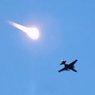 Украинские ВВС вербуют польских летчиков?