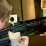 В Чувашии школьник зашел в столовую и получил выстрел из пневматики