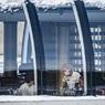 В Москве отменили запрет на ночную работу ресторанов и клубов