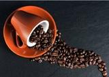 Учёные подтвердили пользу кофе для похудения