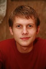 Фото мертвых священников в блоге Бориса Корчевникова потрясло подписчиков