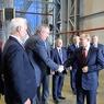 """""""Роснефть"""" отвергла предположения об участии в заказной кампании против Транснефти"""