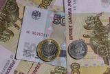 В Минтруде объяснили новый порядок начисления социальных доплат к пенсиям
