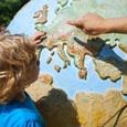 Выяснилось, как путешествия влияют на развитие и успеваемость школьников