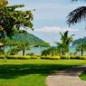 Коста-Рика вводит безвизовый режим для россиян