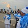 Российские паралимпийцы остались отстранены от Олимпиады