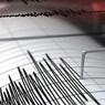 В Турции при землетрясении пострадали три человека