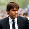 Антонио Конте стал тренером года по версии Globe Soccer