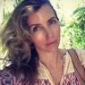 Подруга Светланы Бондарчук рассказала о ее новых отношениях с мужчиной