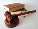 В Москве норвежца приговорили к 14 годам колонии по делу о шпионаже