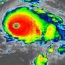 Ураган «Дориан» в Атлантике усилился до наивысшей категории