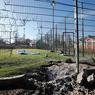 Захарченко установил имена всех причастных к гибели школьников в Донецке