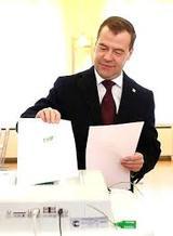 Кандидатам в президенты России разрешили не участвовать в дебатах