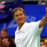 Евгений Кафельников рассказал кто приедет на турнир St.Petersburg Open