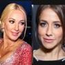 Юлия Барановская опубликовала снимок беременной Леры Кудрявцевой