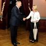 """Программа """"Рига- 2014"""" поможет Латвии с европредседательством"""