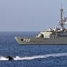 Арабское «вундерваффе» застало саудовских моряков врасплох