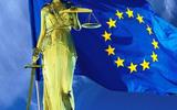 Европейский суд обязал власти РФ выплатить штраф за нарушения на выборах
