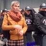 Полиция Дубая задержала пьяного Бари Алибасова за угон лошадей