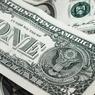 Белоруссия решила отказаться от доллара во внутренних расчётах за газ