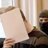 В столице налетчик ограбил банк