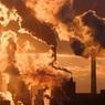 Гидромет предупреждает: в Москве ухудшится ситуация с экологией