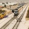 РЖД намерены принять участие в строительстве железной дороги в Саудовской Аравии