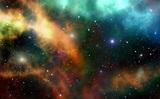 Ученые нашли причину исчезновения темной материи из галактики