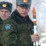 Журналисты предложили присвоить Путину звание Героя России