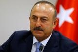 Анкара раскрыла причины покупки российских С-400