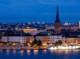 В Швеции вынесли приговор экс-сотруднику Volvo и Scania за передачу секретных данных России