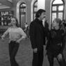 Жена Михаила Боярского рассказала, что очень долго терпела в браке