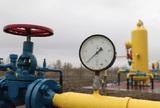 Россия и Украина предварительно договорились о новом контракте по транзиту газа