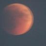 Ученые: взрыв Луны уничтожит Землю