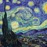 Выставку Ван Гога в Москве продлили до 8 марта