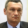 В РФС будет новый глава Департамента судейства