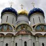 Мусульмане Татарстана собрали деньги на сожженные храмы