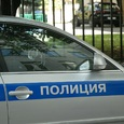 СК возбудил дело в отношении главы штаба МВД Ингушетии