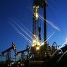 Bloomberg: Путин сейчас мировой энергетический царь