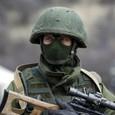 СМИ: В ходе учений литовцы не смогли отстоять территорию в борьбе с «зелеными чело