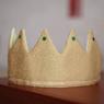 Российские СМИ нашли на Украине самопровозглашенную монархию